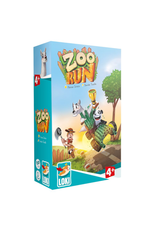 Loki Zoo Run [multilingue]