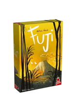 Super Meeple Fuji [français]