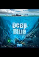 Days of Wonder Deep Blue [français]