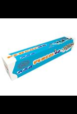 Blue Orange Pengoloo - Géant [multilingue]