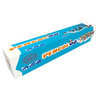 Blue Orange Pengoloo (version géante) [multilingue]