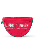 Bananagrams Word-A-Melon [anglais]