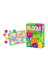 Gamewright Bloom [anglais]