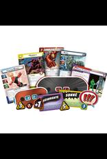 Fantasy Flight Games Marvel Champions - Le jeu de cartes (JCE) [français]