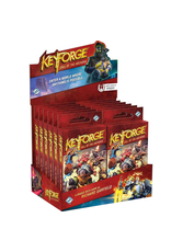 Fantasy Flight Games KeyForge - Call of the Archons - Archon Deck Display [anglais]