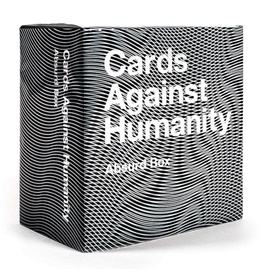 Cards Against Humanity Cards Against Humanity : Absurd Box [anglais]