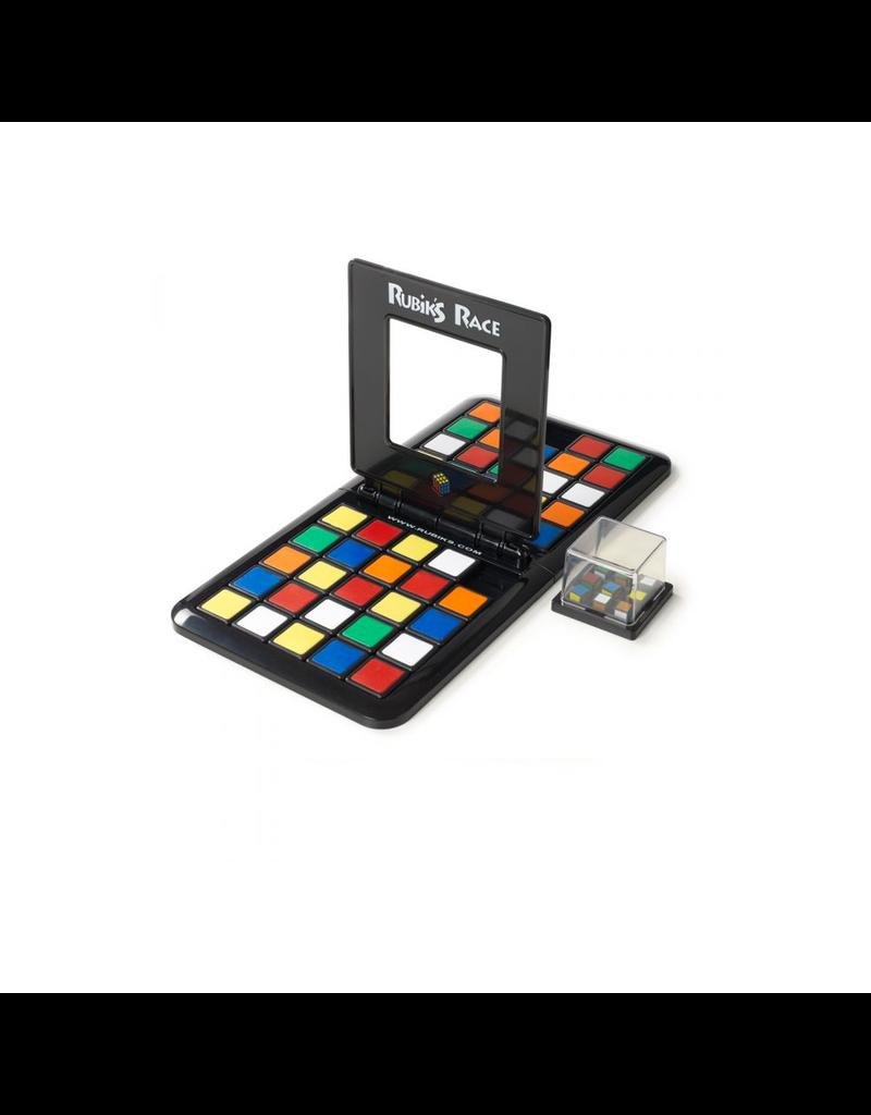 Original Rubik Rubik's Race [multilingue]