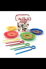 Bananagrams Noodle Game (the) [anglais]