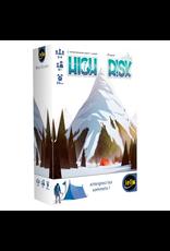 Iello High Risk [français]