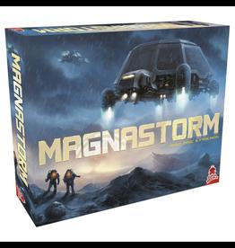 Super Meeple Magnastorm [français]
