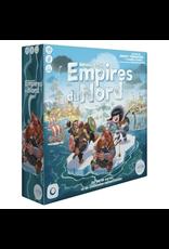 Iello Imperial Settlers - Empires du nord [français]