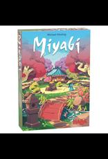 Haba Miyabi [multilingue]