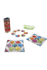 Next Move Games Azul - Summer Pavillon [multilingue]