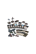 EDGE Star Wars - X-Wing : Rebel Aces [anglais]
