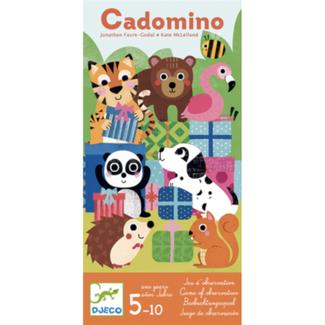Djeco Cadomino [Multi]