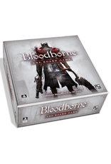 CMON Bloodborne - The Board Game [anglais]
