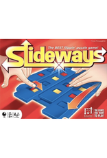 R&R Games Slideways [anglais]