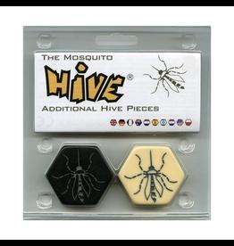 Smart Zone Games Hive : The Mosquito  [multilingue]