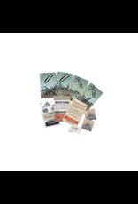 EDGE Poilus (les) - Armistice [français]