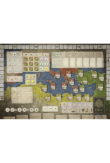 Game Brewer Gentes [multilingue]