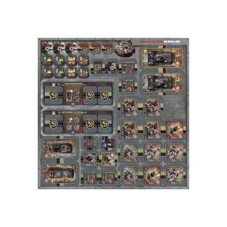 Devil Pig Games Heroes of Stalingrad : Battle Pack #1 [Multi]