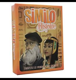 HG Similo - Histoire [français]