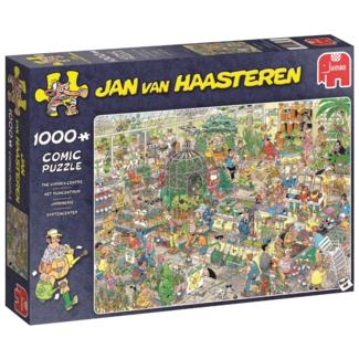 Jumbo Garden Center - JvH (1000 pieces)
