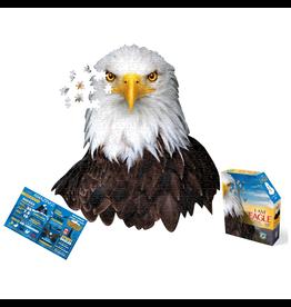 Madd Capp I Am Eagle (550 pièces)