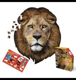 Madd Capp I Am Lion (567 pièces)