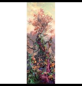 Heye Phosphorus Tree (1000 pièces)