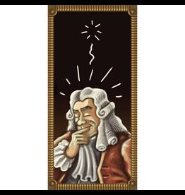 Cranio Creations Newton : Grandes découvertes [multilingue]