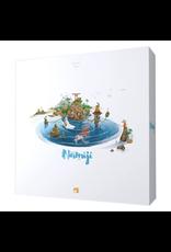 Funforge Namiji [français]