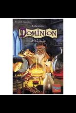 Ystari Games Dominion : Alchimie [français]