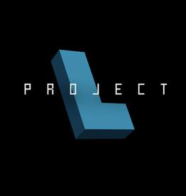 Boardcubator Project L - Deluxe Edition [multilingue]
