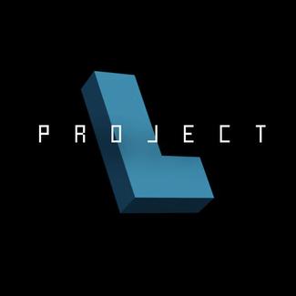 Boardcubator Project L - Deluxe Edition [Multi]