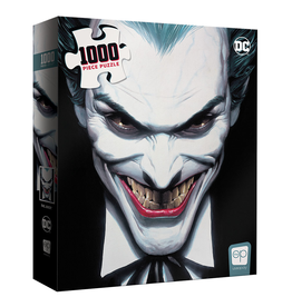 USAopoly The Joker (1000 pièces)