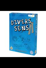 Gladius Divers sens Vol.2 [français]