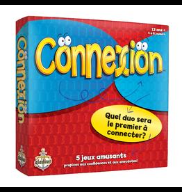 Gladius Connexion [français]