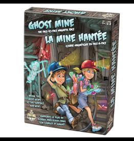 Gladius La mine hantée [multilingue]