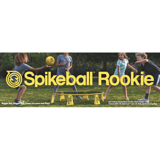 Spikeball Spikeball® - Rookie Set [anglais]