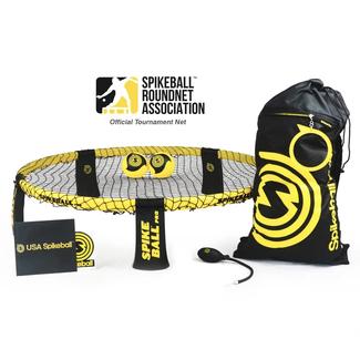 Spikeball Spikeball® - Pro Set [anglais]