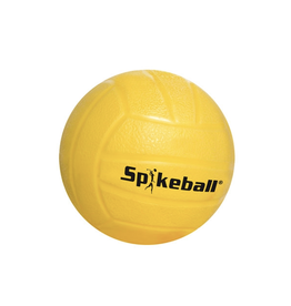 Spikeball Spikeball® : Extra Regular Ball [anglais]