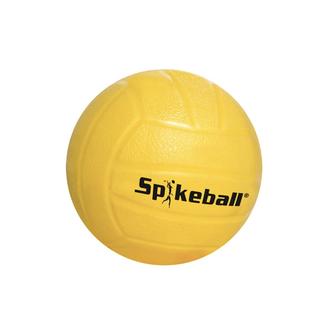 Spikeball Spikeball® : Extra Regular Ball