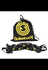 Spikeball Spikeball® : Spikebuoy [anglais]