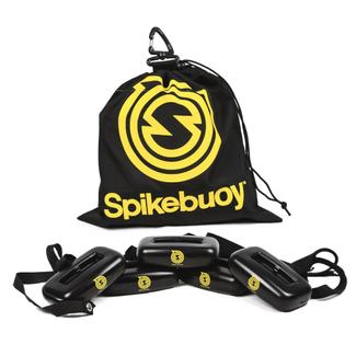 Spikeball Spikeball® : Spikebuoy [English]