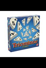 Goliath Triominos - Classic [multilingue]
