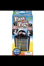 Kroeger Inc Pass the Pigs [multilingue]