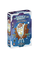 AEG Space Base : Saga Expansion (1) - Emergence of Shy Pluto [anglais]