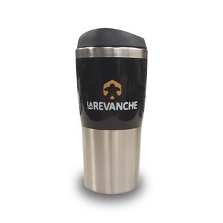 La Revanche Thermos Mug - La Revanche
