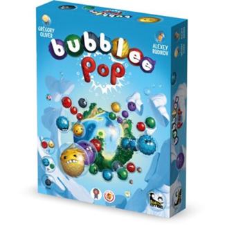Bankiiiz Éditions Bubblee Pop [Multi]